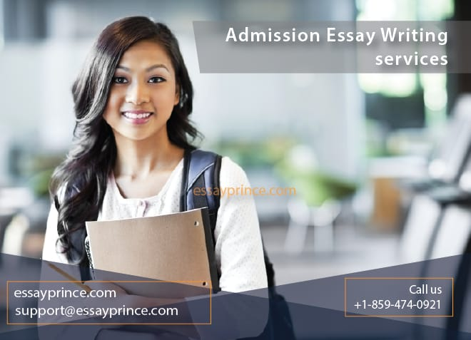 Looking for Admission Essay Writing Services? essayprince.com is always here at your service