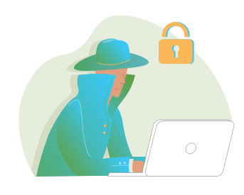 Privacy guaranteed with essayprince